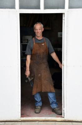 Paul-Dekker-deuropening3