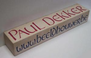 beeldhouwer-paul-dekker