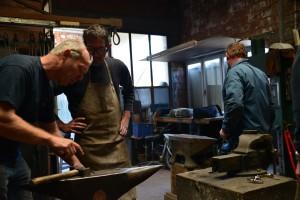 workshop-smeden-09-11-2015 (14) (Large)